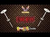 Sky Hookah Made In Ukraine Review Hookah Paradise