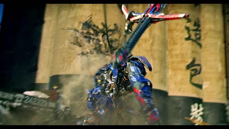 Вырвал из себя меч телекинезом матрицы крутанулся и поймал меч