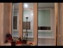 Рулонные шторы UNI2 и MINI ткань Ажур от Срочно Жалюзи