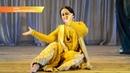В Сочи выступил самый популярный танцевальный коллектив из Индии Новости Эфкате