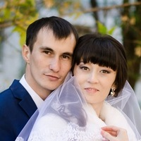 Ильнар Миникаев