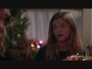 Добро пожаловать на Рождество (2018) Welcome to Christmas