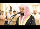 Raad_muhammad_al_kurdi - красивое чтения