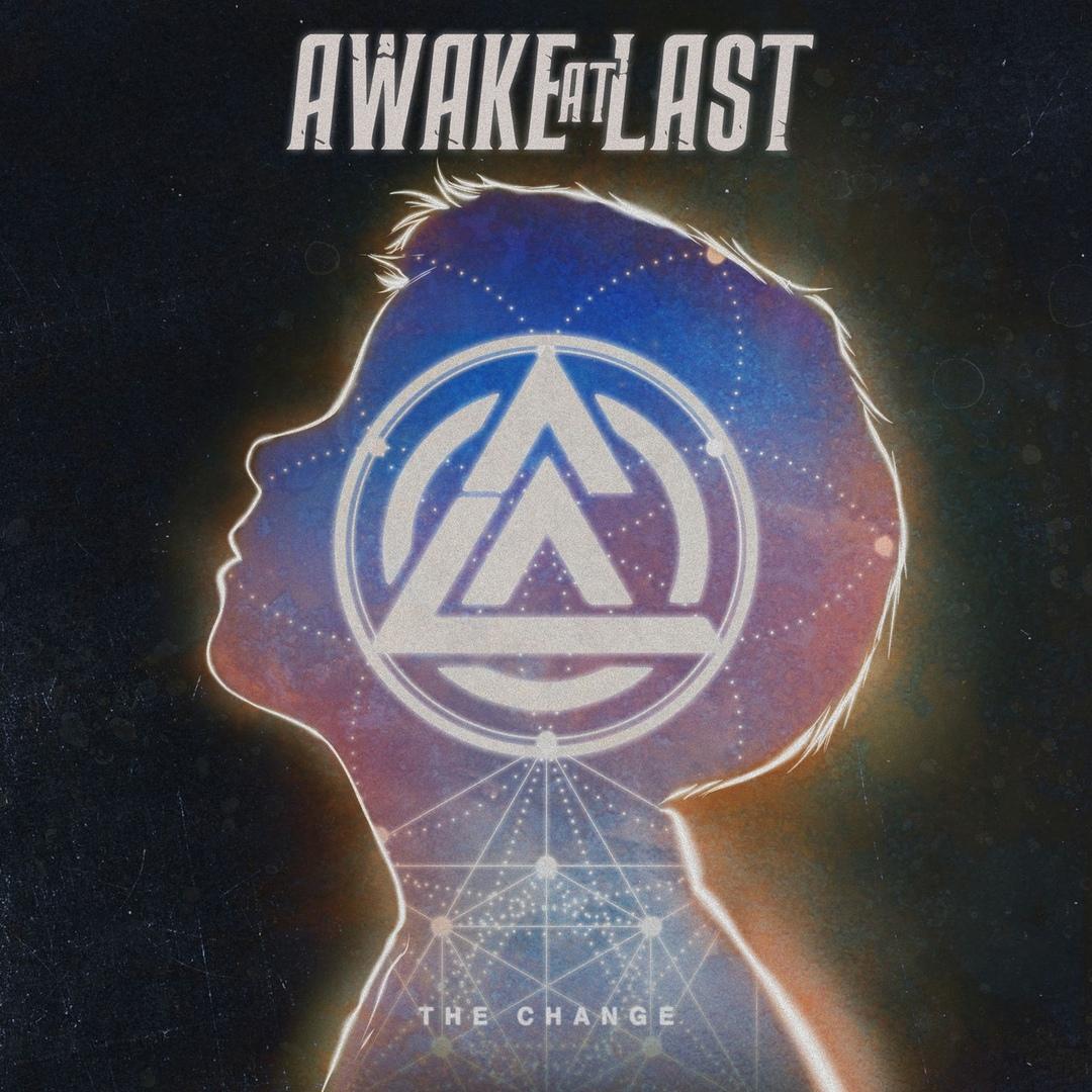 Awake At Last - Let Go (Single)