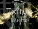 Muerte [Exitus] - E Nomine