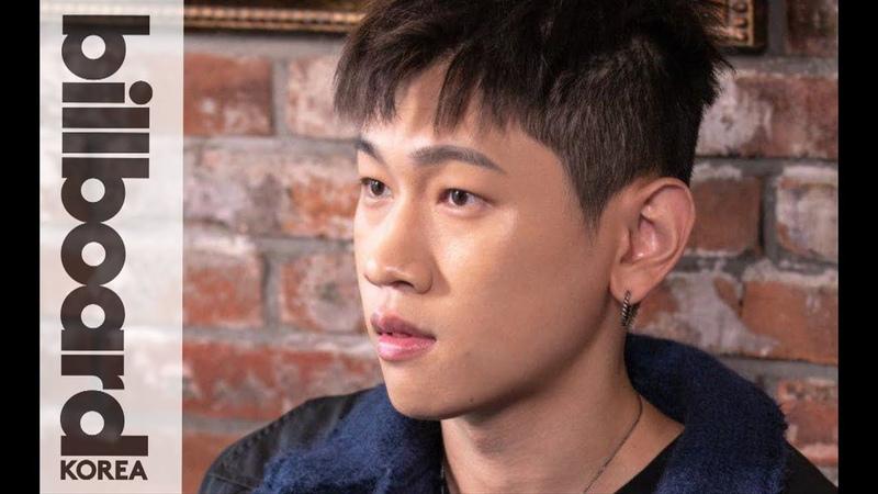 """[인터뷰] 크러쉬(crush) """"2년만에 단독콘서트, 팬들에게 선물이길 바랬다"""""""