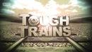 Поезд на край света 01 Трансконтинентальная железная дорога (2014)