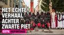 GSTV Het ware verhaal achter de oorsprong van Zwarte Piet YouTube