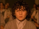 Ангел хранитель Delivering Milo 2001