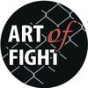 """ART OF FIGHT"" клуб единоборств"