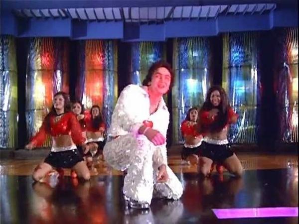 Hum Kisise Kum Naheen (1977) Bachna Aye Hasseno Yeh Mein Aa Gaya