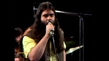Let's Work Together Canned Heat HD Stereo