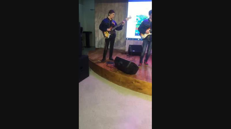 Студенческие Отряды Ставрополья | РСО26 — Live
