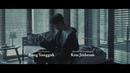 [MV] BANG YONGGUK (방용국) - DRUNKENNESS