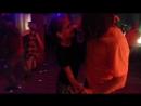 Буфф диско - 05.10.18