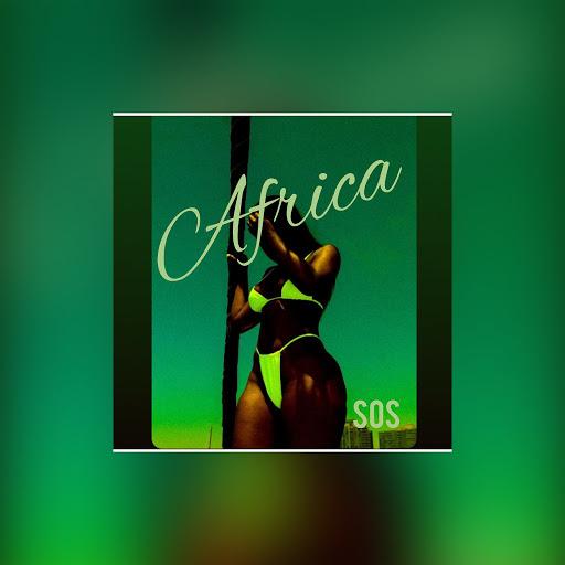 SOS альбом Africa