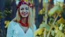 MAXX DANCE Jesteś doskonała Official Video Disco Polo 2018 VSM World Media