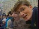 Караоке На Майдані. Випуск 3. 31/01/1999. Перший фінал