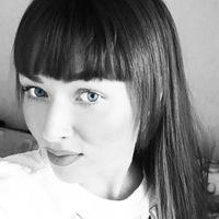 ВКонтакте Svetlana Goryacheva фотографии