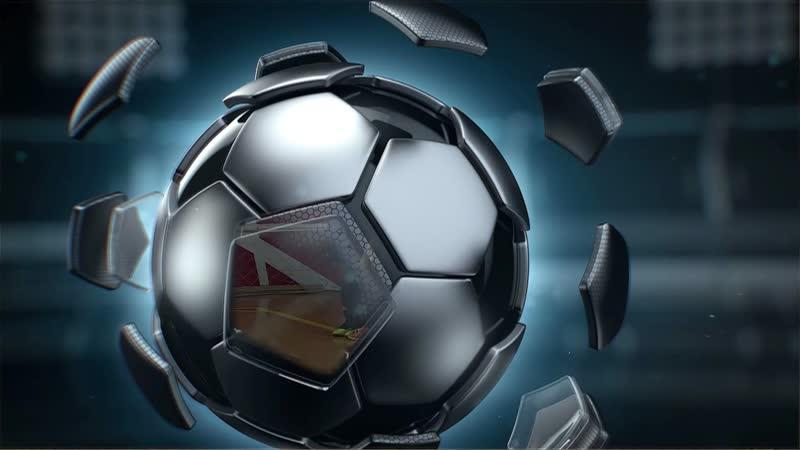 На кого ровняются юные футболисты ФЦ Астана Сюжет из программы ОВЕРТАЙМ