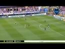BOCA VS RIVER PLATE _ 0-2 - Highlights_HD
