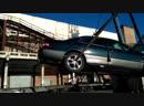 1️⃣. Toyota Windom MCV20 1MZ-FE U140