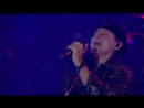 Scorpions Always Somewhere Live At The Convento Do Beato In Lisbon Portugal 10 02 2001