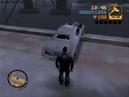 Прохождение Grand theft auto 3 Часть 5 Война с Триадами