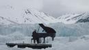 Людовико Эйнауди | Элегия для Арктики