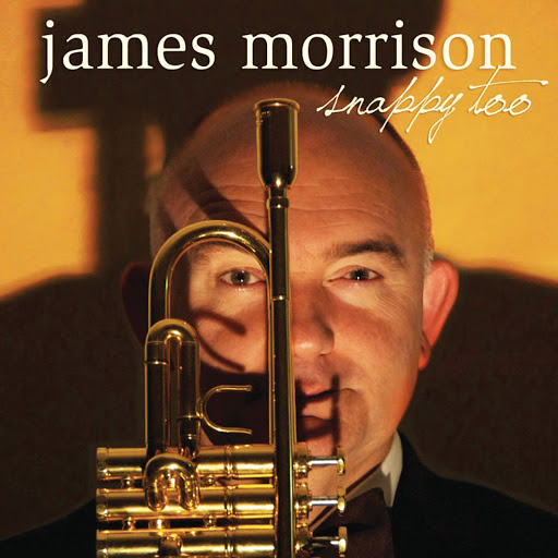 James Morrison альбом Snappy Too
