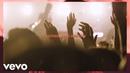 Kari Jobe, Cody Carnes - Cover The Earth Official Live Video TCBM