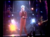 David Bowie - Loving The Alien - 1987