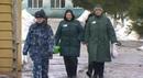 Вести: Расследование Эдуарда Петрова. Колония женского режима