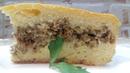 ОБАЛДЕННО ВКУСНЫЙ ДОМАШНИЙ МЯСНОЙ ПИРОГ Рецепт как приготовить пирог с фаршем быстро и просто