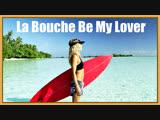 La Bouche - Be My Lover (Upfinger &amp Velchev) Up Music Remix