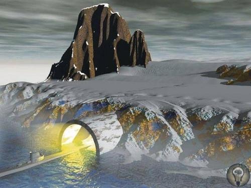 Какие тайны хранят льды Антарктиды Ученые до сих пор пытаются разгадать тайну подземной базы нацистов Новая Швабия в Антарктиде, куда вместе с ведущими специалистами Третьего рейха были