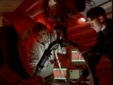 Bugs.S01E04.Down.Among.The.Dead.Men.DVDRip.XviD-N-(Rus)