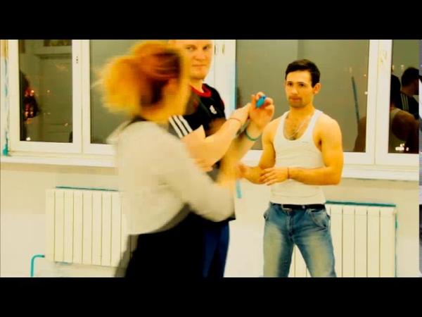 Live Journal 2 уровень Актерские курсы в Минске