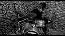 Drumcover by AlexZ (Obitaury - Platonic Disease)