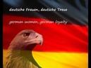Deutsche Nationalhymne, German National Anthem With Lyrics