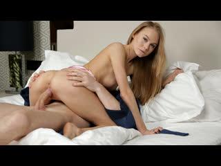 [nubilefilms] nancy a - loving her newporn2019