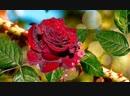 [v- день-День Твоего Рождения🎵 💐Очень красивое поздравление с Днем Рождения!💐.mp4