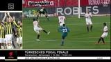 Sergio Ramos unglücklich gegen den Ex-Klub: Sevilla - Real Madrid 3:2 | Highlights | LaLiga | DAZN - Dailymotion Video
