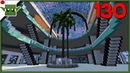 🔴Minecraft City Building - E130 - Shopping Mall with Patrons Channel Members - follow me on Insta