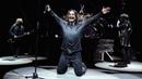 Black Sabbath - End of the Beginning (2013)