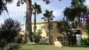 Дом в районе Вильяфранкеса Аликанте продажа недвижимости в Испании Агентство SpainHomes