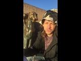 Ливан Соболев (ПЭХ') - ВЕРА ШУТА! =) (стихотворение)