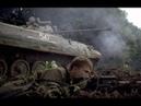 МОЩНЫЙ БОЕВИК. ЧЕРНАЯ МЕТКА. Русские боевики, фильмы про войну.