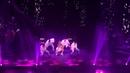 FANCAM 221218 Ailee - Heartcrusher @ I AM AILEE Concert in Busan
