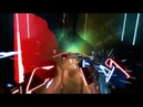 Kero 9 Destiny tpazolite - Angelic Jelly v 2.0 Beat Saber top 4 in Russia HP WMR